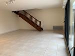 Pornichet Centre Duplex -Dernier Etage 120 m² 4/9