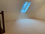 Pornichet Centre Duplex -Dernier Etage 120 m² 6/9