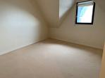 Pornichet Centre Duplex -Dernier Etage 120 m² 7/9