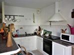 Appartement Le Croisic 3 pièce(s) 84 m2 3/7