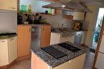 Maison Pornichet 6 pièce(s) 135 m2 5/12