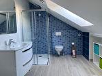 Maison Pornichet 6 pièce(s) 135 m2 11/12