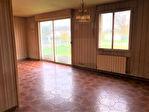 Maison Trignac 4 pièce(s) 83.46 m2 5/11