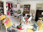 Appartement Saint Nazaire 3 pièce(s) 60m2 1/6