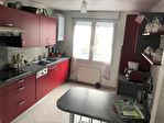 Appartement Saint Nazaire 3 pièce(s) 60m2 2/6