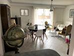 Appartement Saint Nazaire 3 pièce(s) 60m2 3/6