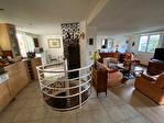 Appartement Saint Nazaire 4 pièce(s) 100 m2 4/11