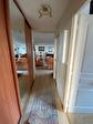 Appartement Saint Nazaire 4 pièce(s) 100 m2 5/11