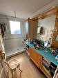 Appartement Saint Nazaire 4 pièce(s) 100 m2 6/11