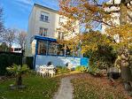 Appartement Saint Nazaire 4 pièce(s) 100 m2 7/11