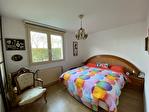 Appartement Saint Nazaire 4 pièce(s) 100 m2 8/11
