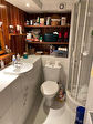 Appartement Saint Nazaire 4 pièce(s) 100 m2 9/11