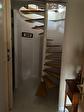 Appartement Saint Nazaire 4 pièce(s) 100 m2 10/11