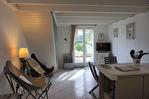 Maison Le Pouliguen 4 pièce(s) 49.52 m2 2/8