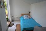 Maison Le Pouliguen 4 pièce(s) 49.52 m2 5/8