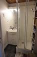 Maison Le Pouliguen 4 pièce(s) 49.52 m2 6/8