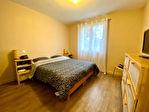 Maison Saint Nazaire 9 pièce(s) 121.18 m2 6/12