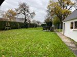 Maison Saint Nazaire 9 pièce(s) 121.18 m2 8/12