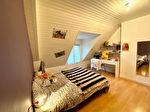 Maison Saint Nazaire 9 pièce(s) 121.18 m2 9/12