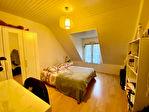 Maison Saint Nazaire 9 pièce(s) 121.18 m2 10/12