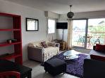 Appartement Pornichet 1 pièce(s) 28.73 m2 1/5