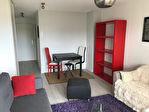 Appartement Pornichet 1 pièce(s) 28.73 m2 2/5