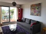 Appartement Pornichet 1 pièce(s) 28.73 m2 4/5