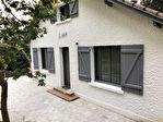 Maison La Baule 5 pièce(s) 126 m2 2/8