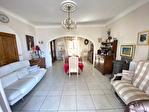 Maison Le Croisic 9 pièce(s) 186 m2 2/8