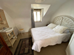 Maison Le Croisic 9 pièce(s) 186 m2 3/8