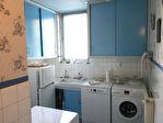Appartement La Baule Escoublac 4 pièce(s) 86 m2 5/5