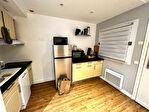 Appartement Saint André Des Eaux 1 pièce 40 m2 2/6