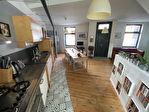Maison Saint Nazaire 6 pièce(s) 100 m2 7/10
