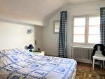 Maison Pornichet  Centre 6 pièce(s) 105 m2 4 chambres 6/8