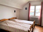 Maison Pornichet  Centre 6 pièce(s) 105 m2 4 chambres 8/8