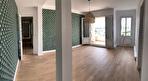 Appartement La Baule 4 pièce(s) 90m2 1/10