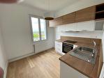 Appartement La Baule 4 pièce(s) 90m2 2/10