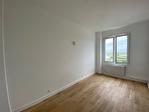 Appartement La Baule 4 pièce(s) 90m2 4/10