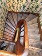 Appartement Le Croisic 2 pièce(s) 49.70 m2 3/4