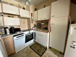 Appartement Le Pouliguen 66,94 m2 4/7