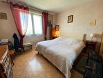Appartement Le Pouliguen 66,94 m2 5/7
