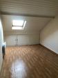 Appartement Le Pouliguen 66,94 m2 7/7