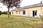 Maison Saint Nazaire 5 pièce(s) 130 m2 1/6
