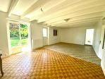 Maison Saint Nazaire 5 pièce(s) 130 m2 2/6