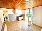 Maison Saint Nazaire 5 pièce(s) 130 m2 3/6