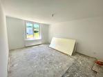 Maison Saint Nazaire 5 pièce(s) 130 m2 5/6