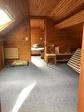 Maison Saint Nazaire 5 pièce(s) 130 m2 6/6