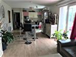 Appartement Saint Nazaire 3 pièce(s) 70 m2 2/7