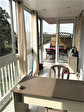 Appartement Saint Nazaire 3 pièce(s) 70 m2 3/7