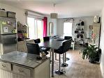 Appartement Saint Nazaire 3 pièce(s) 70 m2 5/7